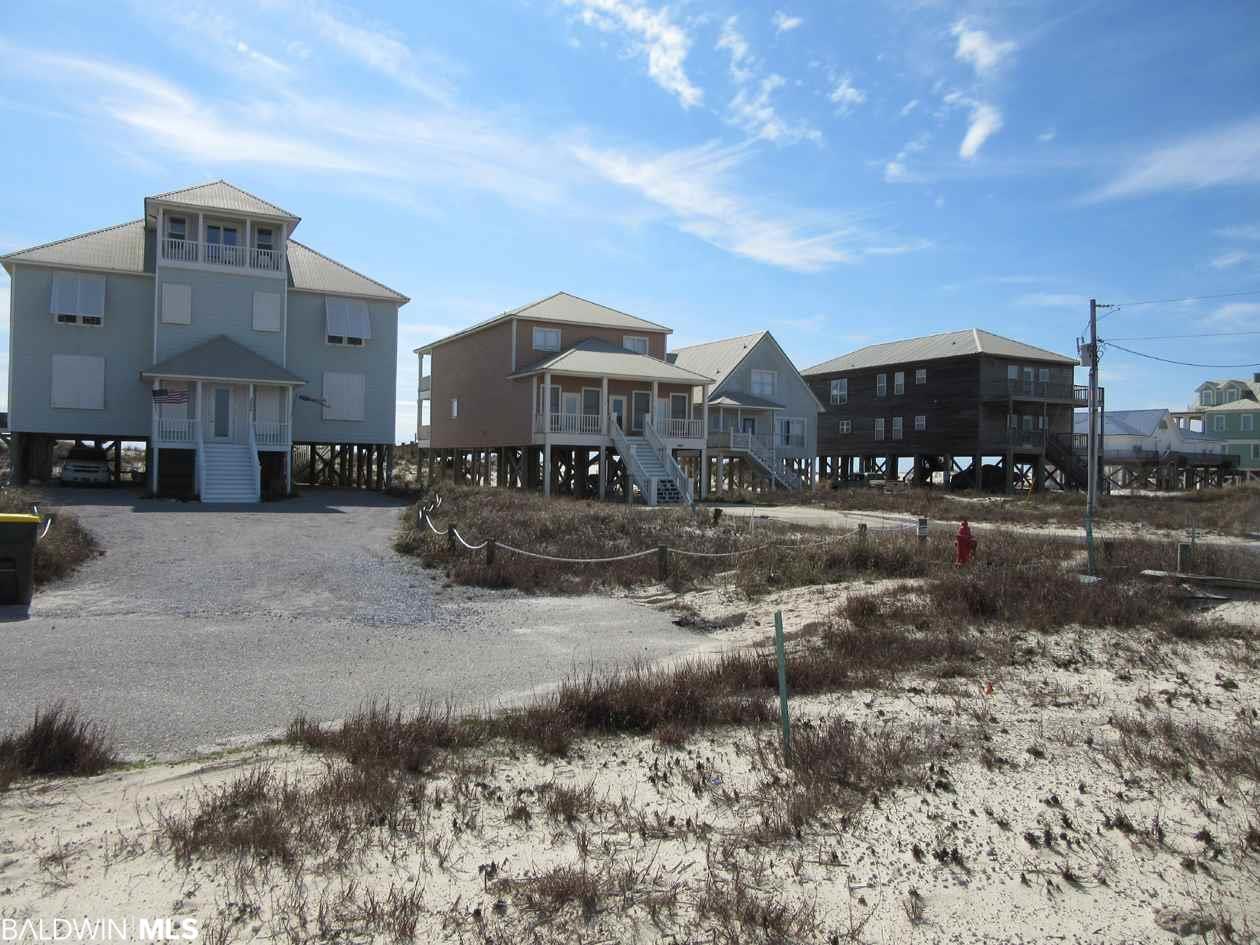 0 Gulfwind Ct, Gulf Shores, AL 36542
