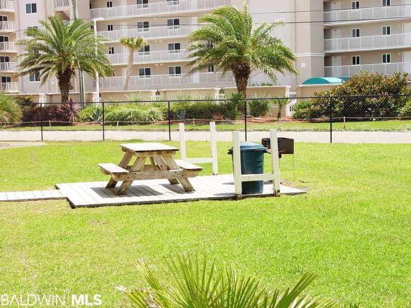 13500 Sandy Key Dr #110W, Pensacola, FL 32507