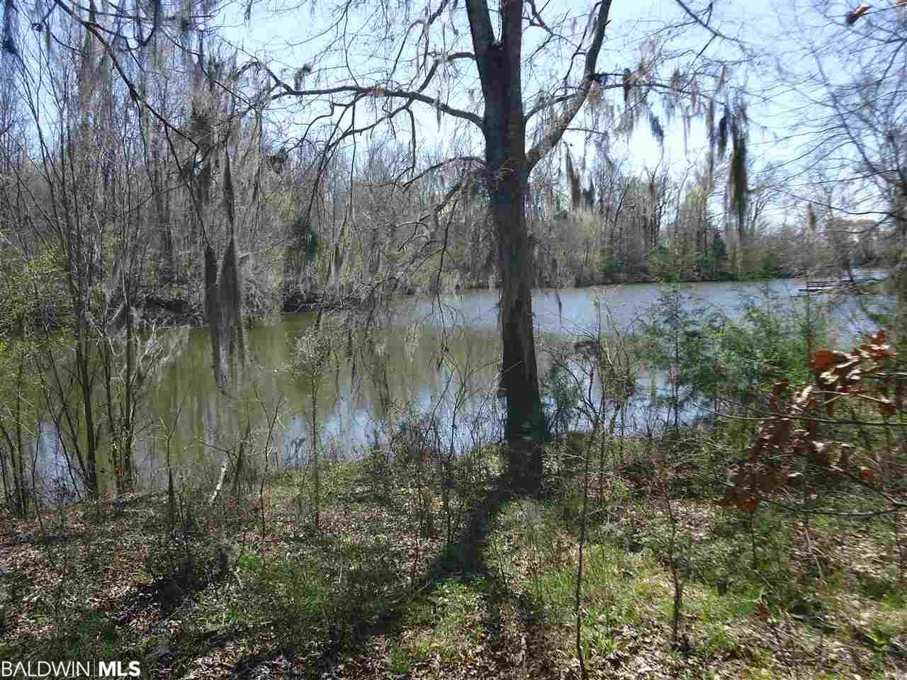0 River Oaks Landing, Orrville, AL 36767