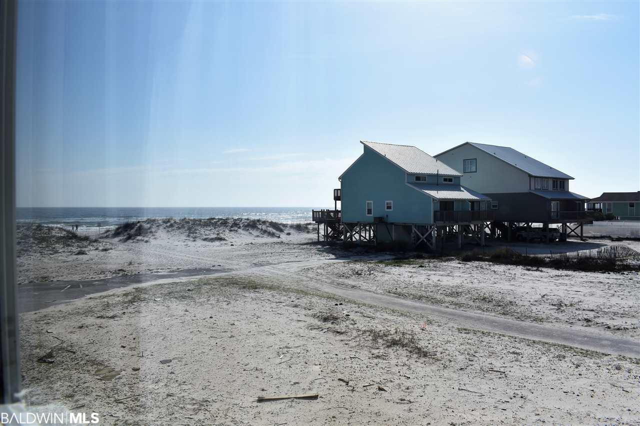 1159 W Beach Blvd #107, Gulf Shores, AL 36542