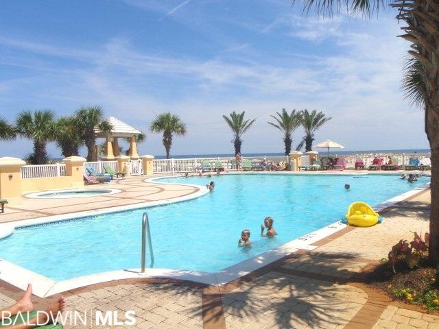 9350 Marigot Promenade #204 East, Gulf Shores, AL 36542