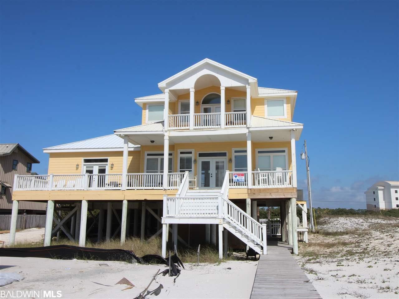 22758 Perdido Beach Blvd, Orange Beach, AL 36561