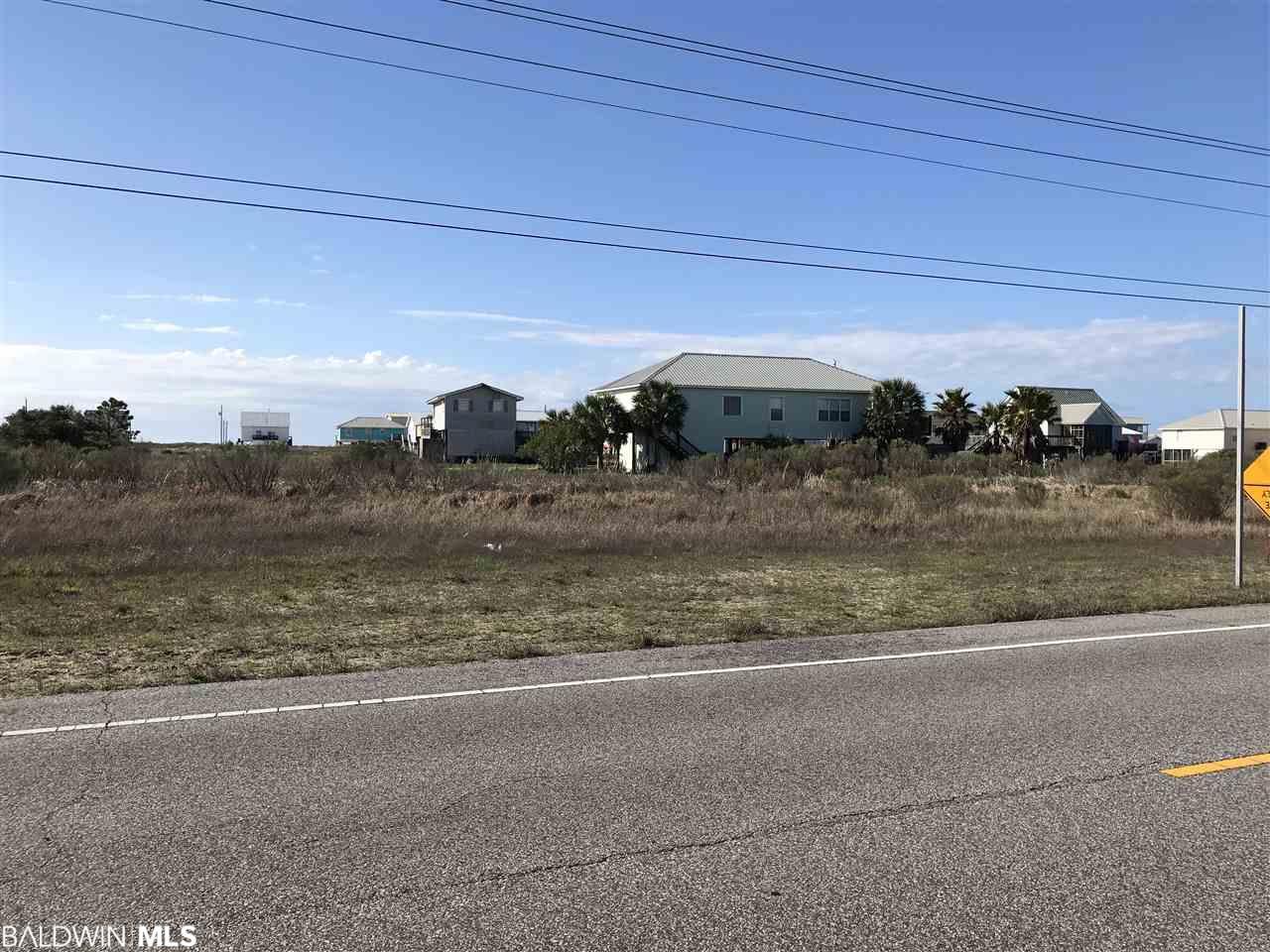 0 Highway 180, Gulf Shores, AL 36542