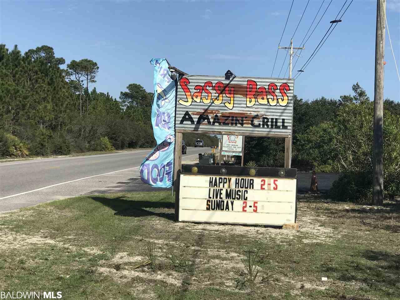 0 Bonita Court, Gulf Shores, AL 36542
