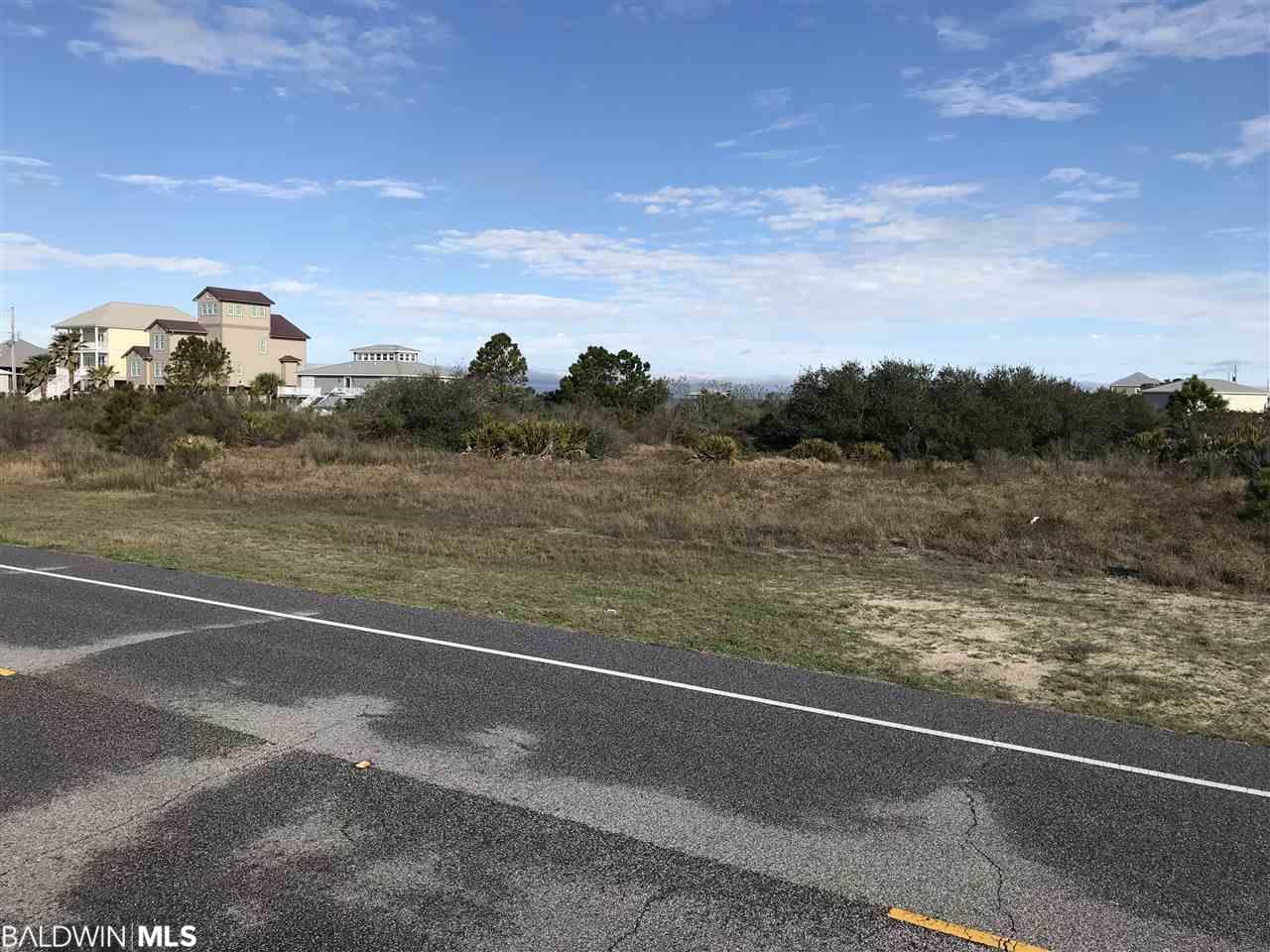 0 State Highway 180, Gulf Shores, AL 36542