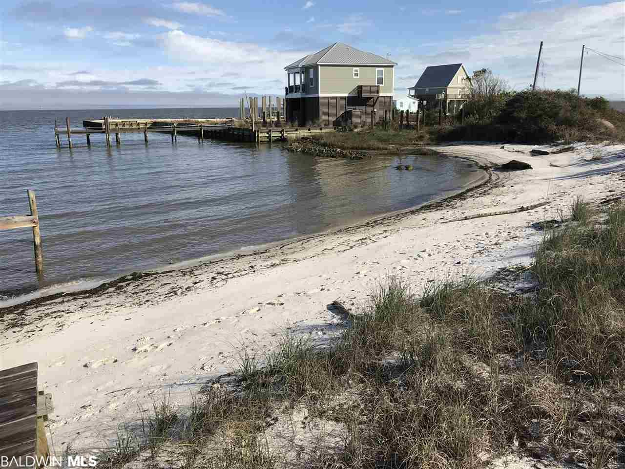 0 State Highway 180, Gulf Shores, AL 36542