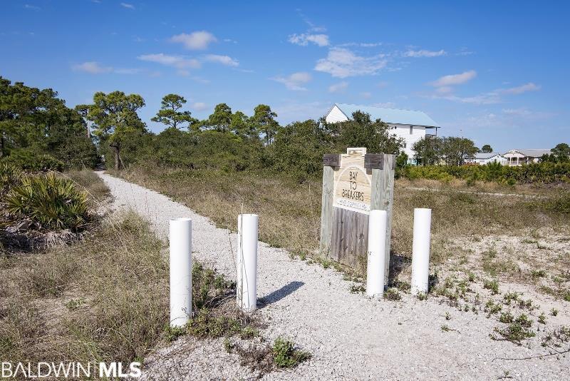 333 S Breakers Lane #East, Gulf Shores, AL 36542