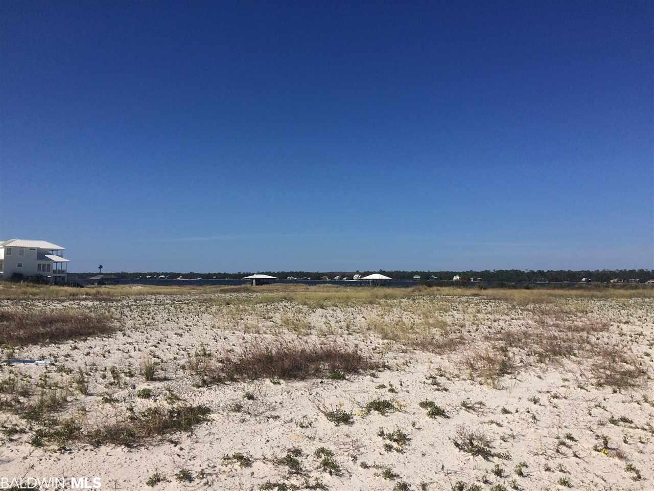 2104 W Beach Blvd, Gulf Shores, AL 36542