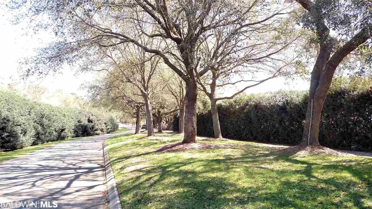 0 Bunker Loop, Fairhope, AL 36532