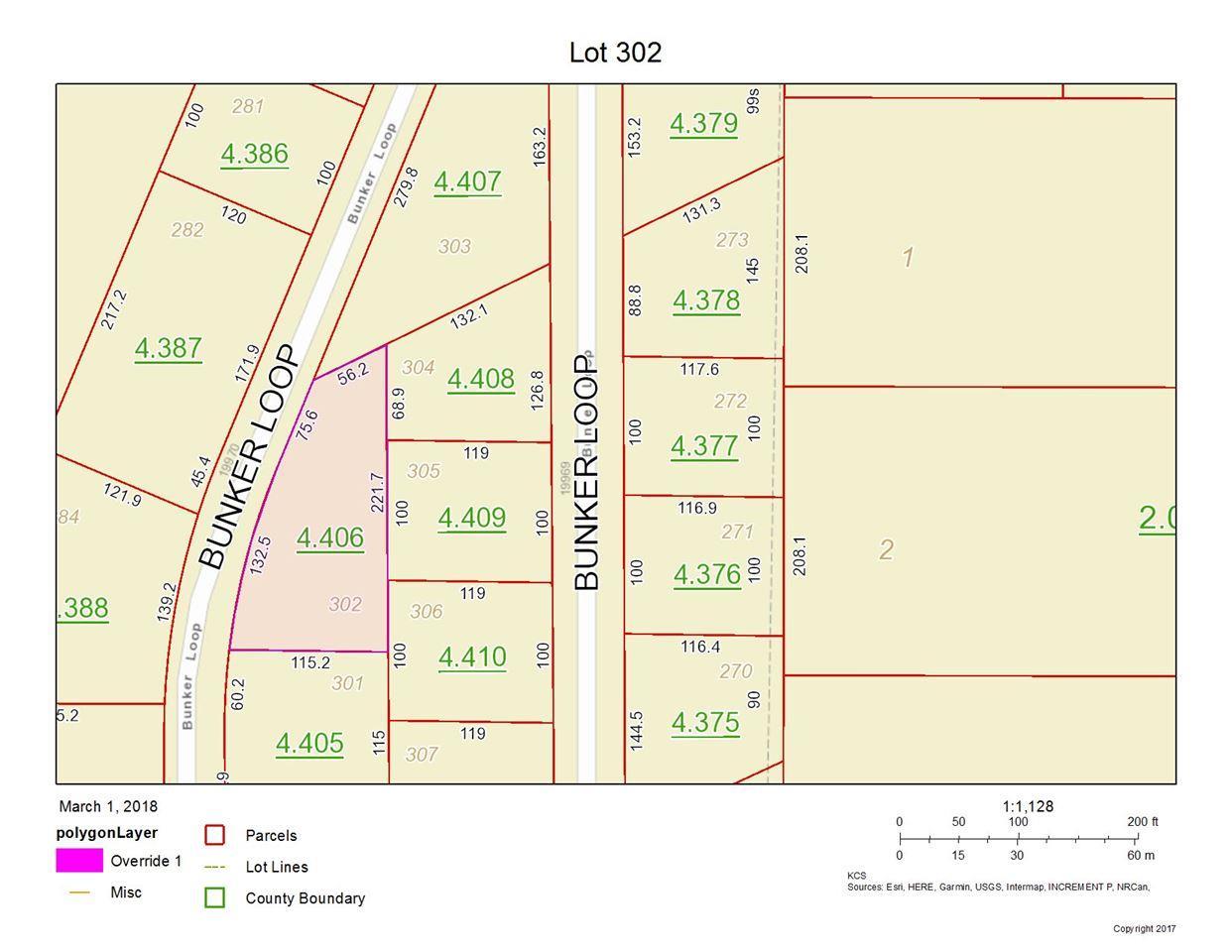 0 bunker loop fairhope al 36532 homes for sale 0 bunker loop fairhope al 36532 freerunsca Image collections