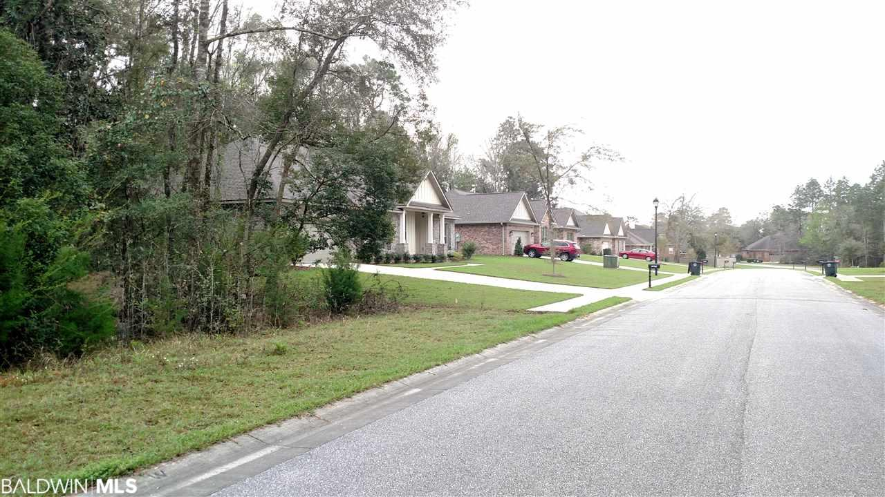 0 Bunker Loop, Fairhope, AL 36532