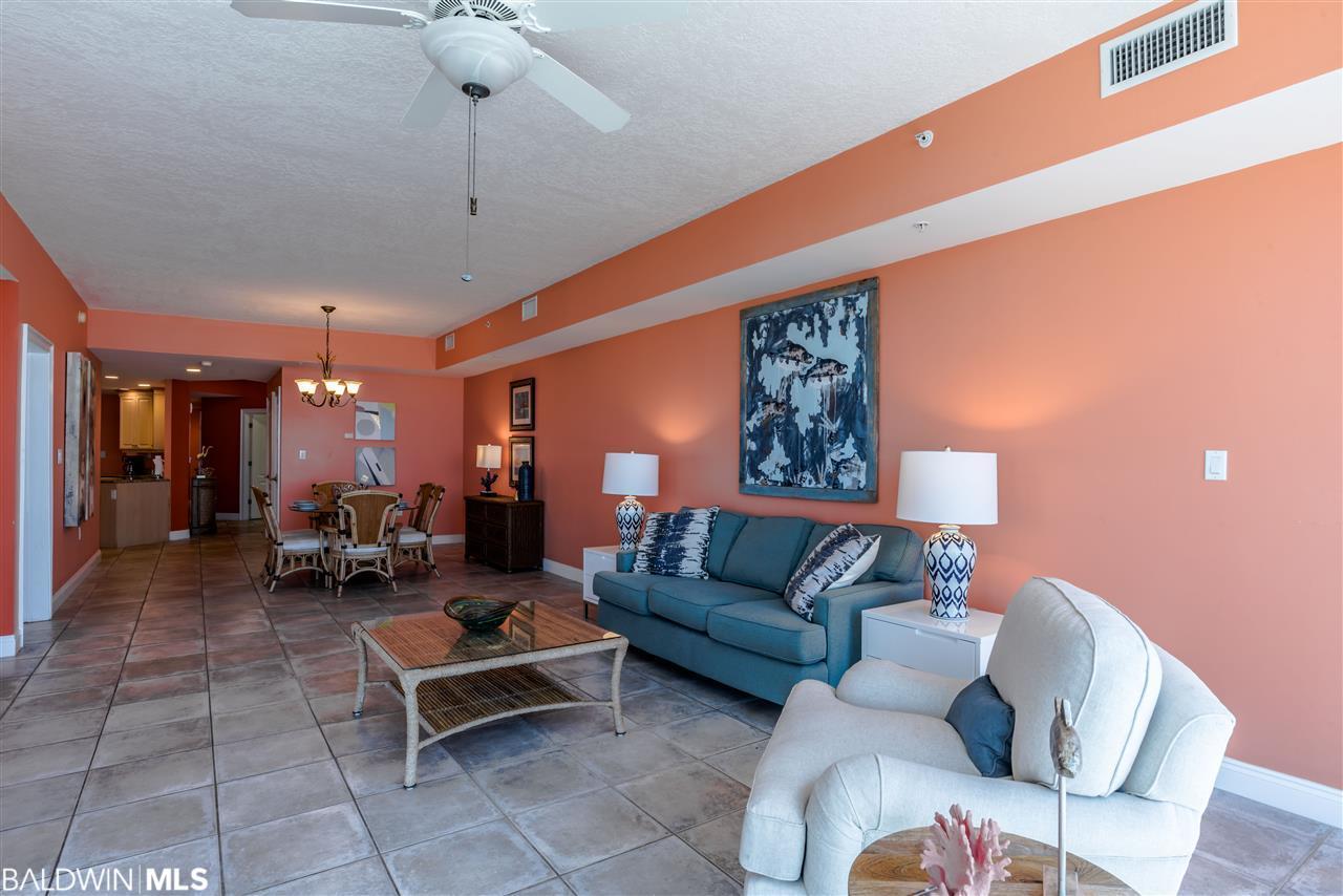 17075 Perdido Key Dr #2W, Pensacola, FL 32507