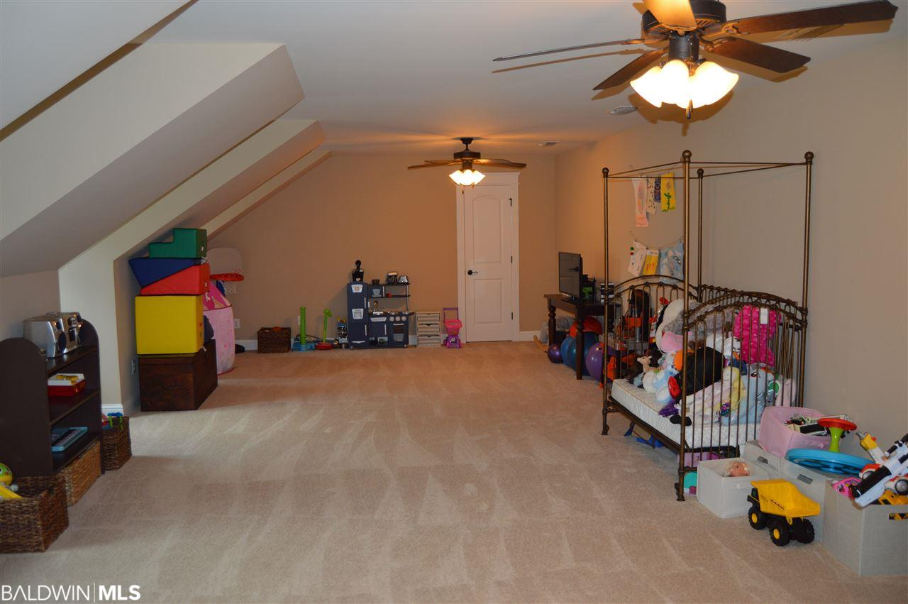 32213 Whimbret Way, Spanish Fort, AL 36527