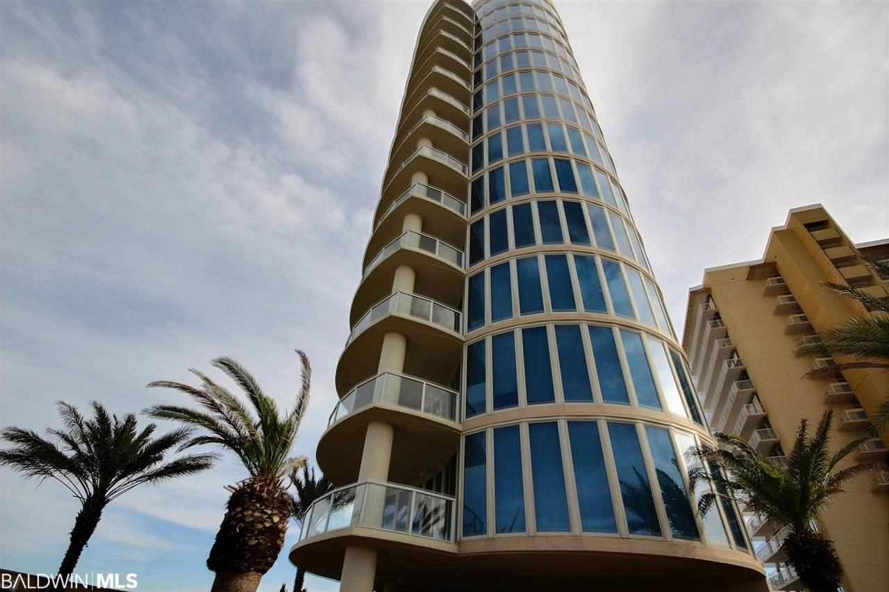 25040 Perdido Beach Blvd #3, Orange Beach, AL 36561