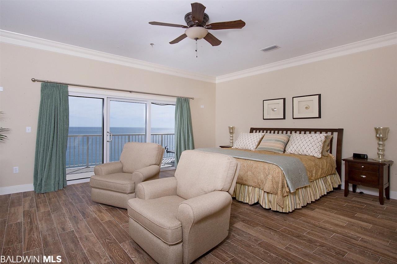 24060 Perdido Beach Blvd #1802, Orange Beach, AL 36561