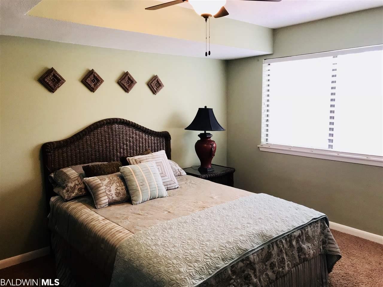 14100 River Road #237, Pensacola, FL 32507