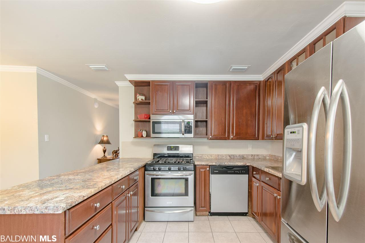 705 Maxwell Avenue, Daphne, AL 36526