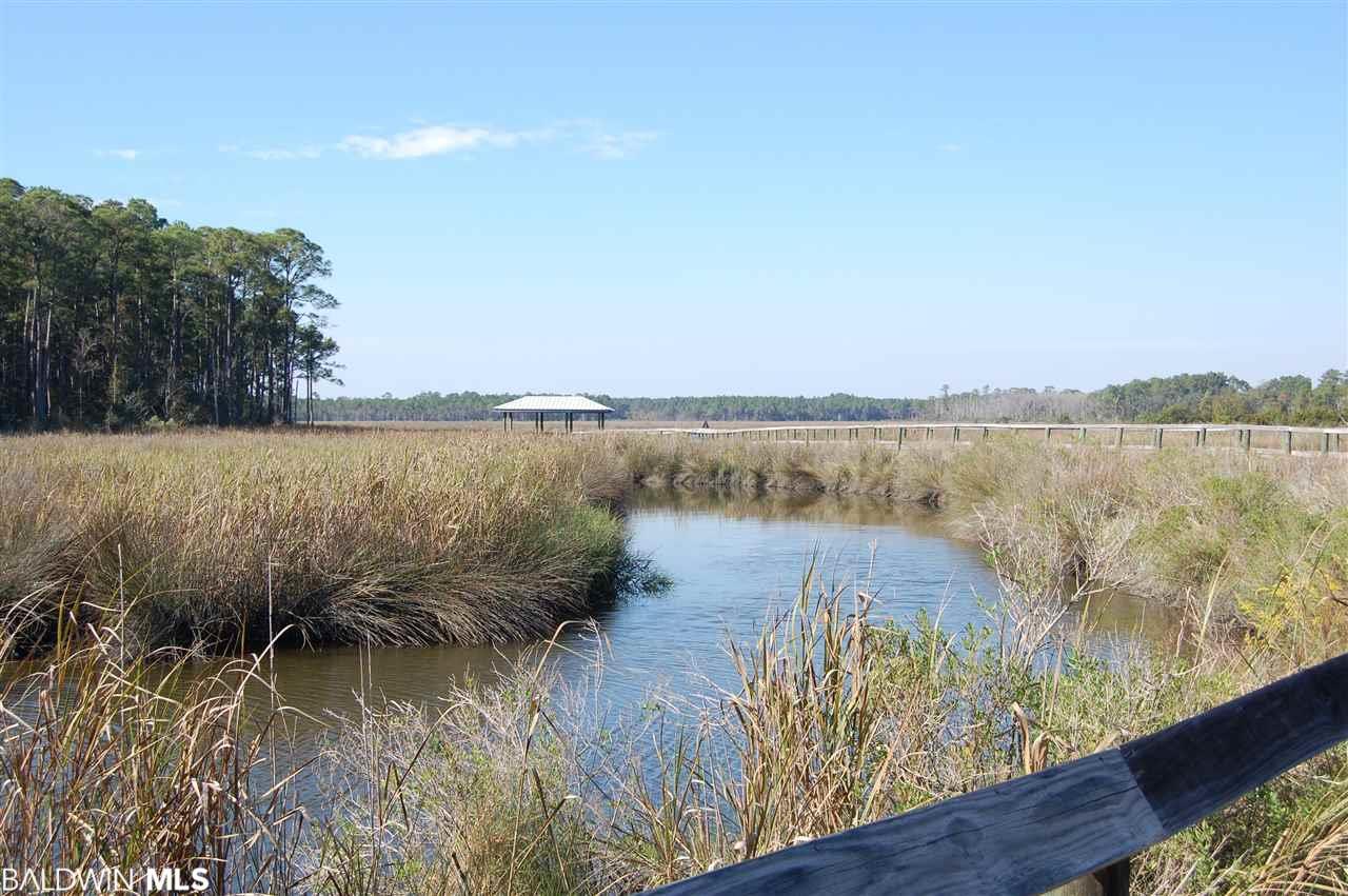 109 Treasure Oaks Rd, Gulf Shores, AL 36542