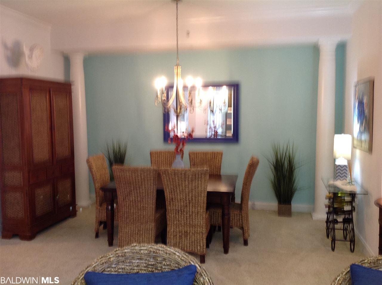 3564 Bayou Road #506, Orange Beach, AL 36561