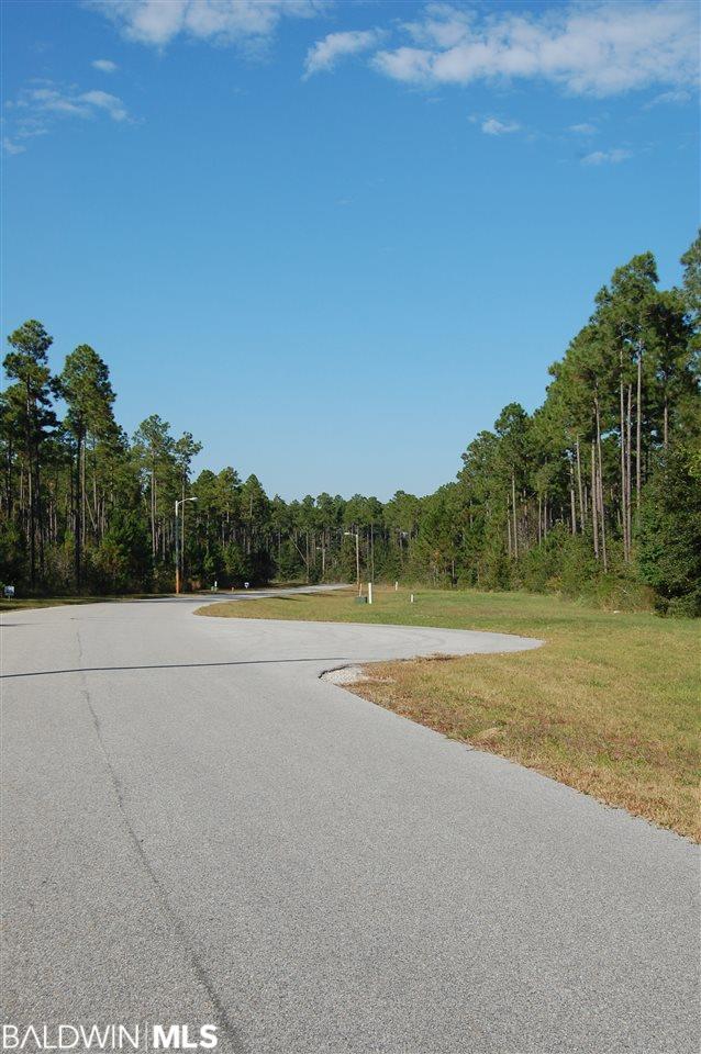 121 Millwood Drive, Gulf Shores, AL 36542