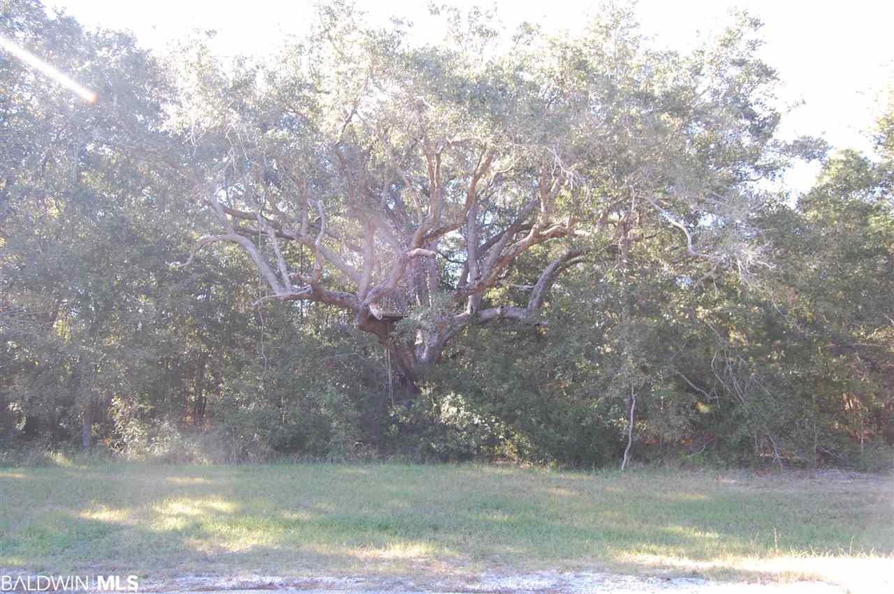 136 Treasure Oaks Rd, Gulf Shores, AL 36542