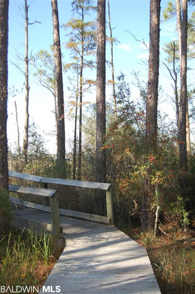 140 Treasure Oaks Rd, Gulf Shores, AL 36542