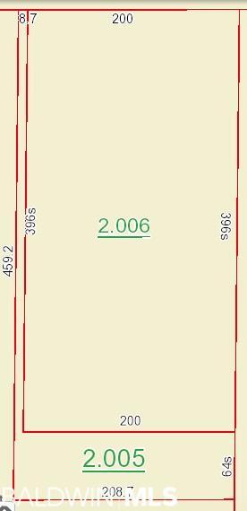 28500 US Highway 98, Elberta, AL 36530
