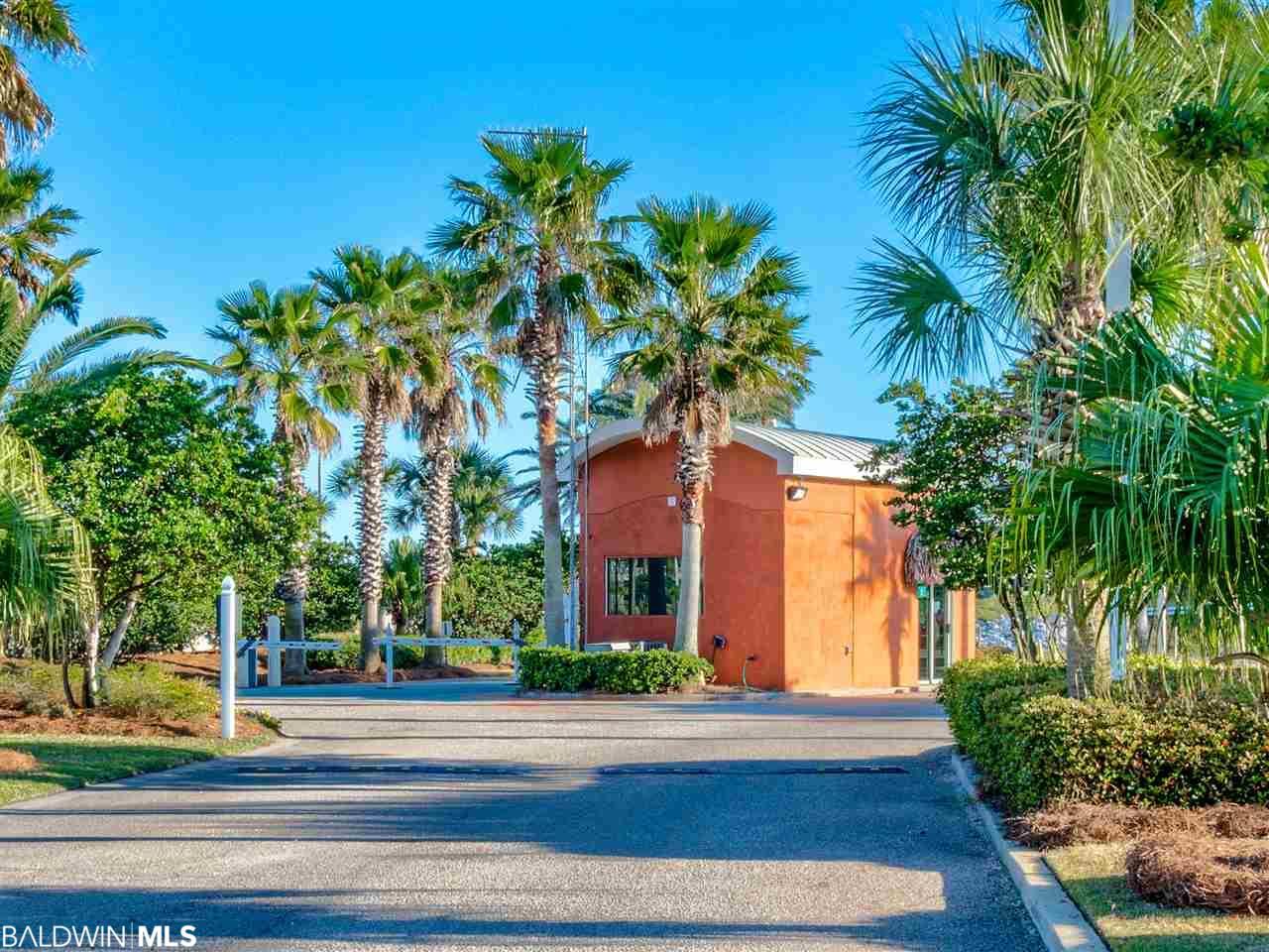 28107 Perdido Beach Blvd #D-511, Orange Beach, AL 36561