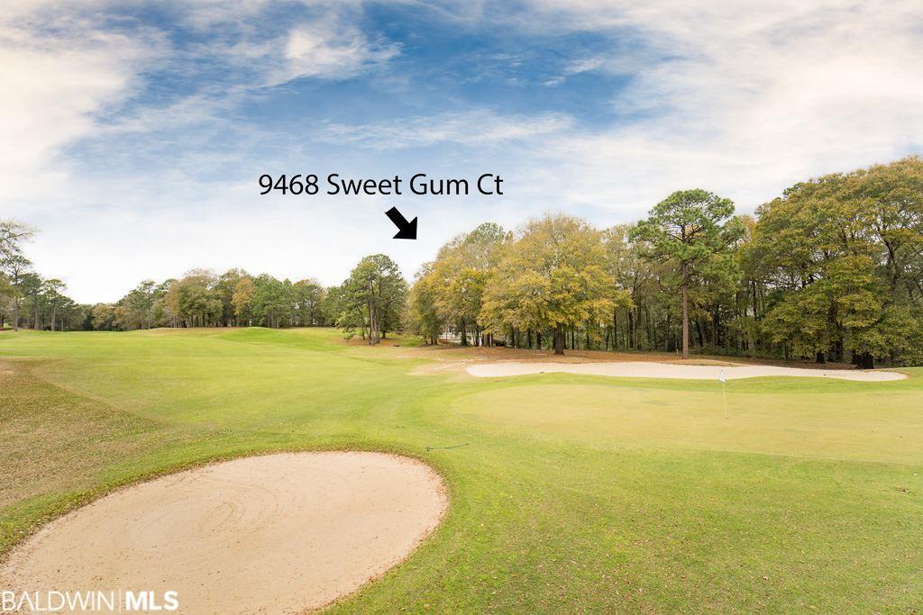 9468 Sweet Gum Ct, Daphne, AL 36527