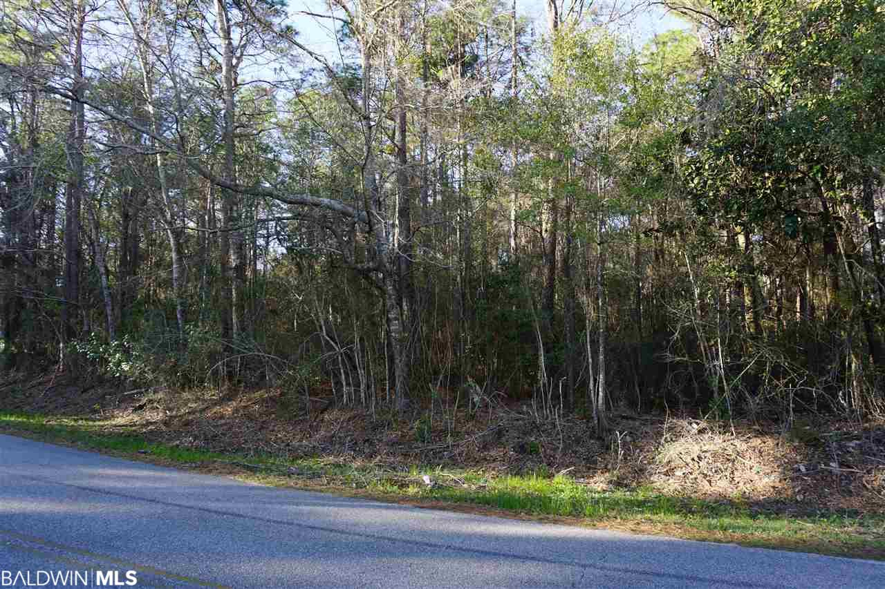 0 Dogwood Trail, Eight Mile, AL 36613