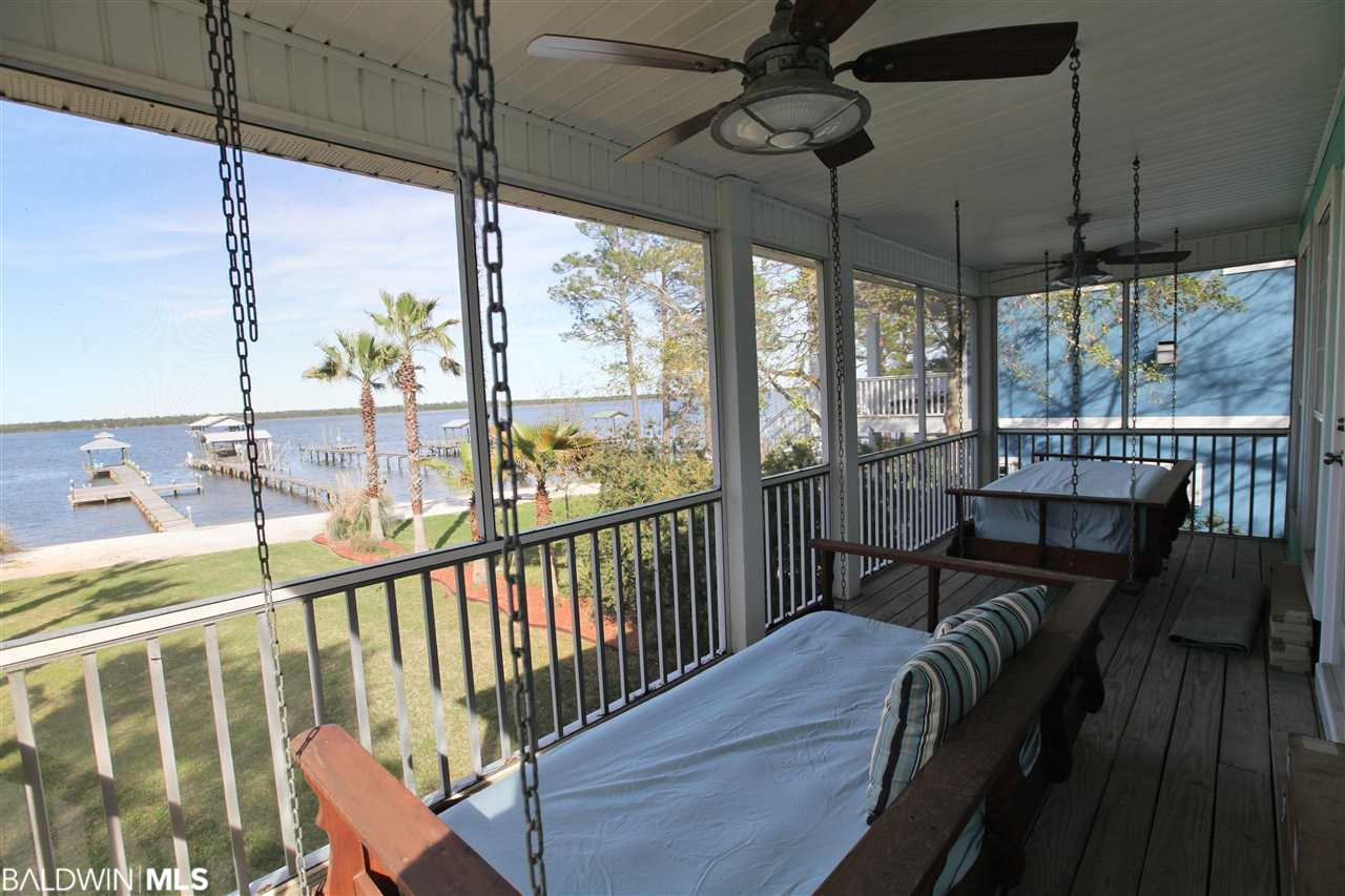 27261 Boat Basin Road, Orange Beach, AL 36561
