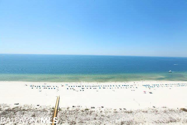 26350 Perdido Beach Blvd #C1505, Orange Beach, AL 36561