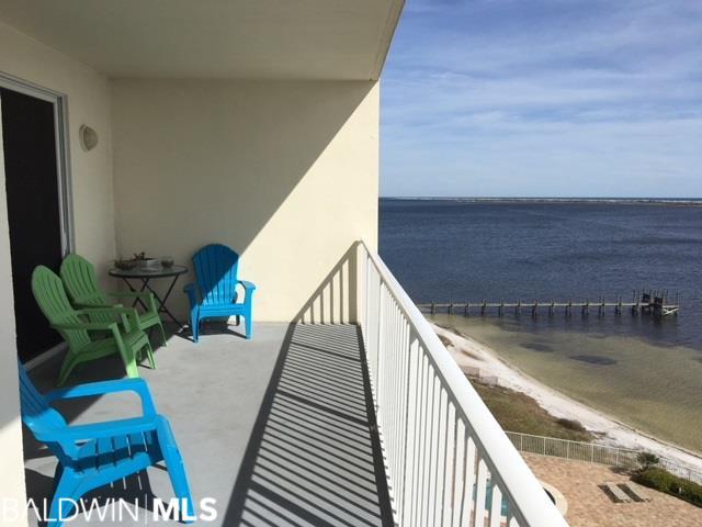 154 Ethel Wingate Dr #607, Pensacola, FL 32507