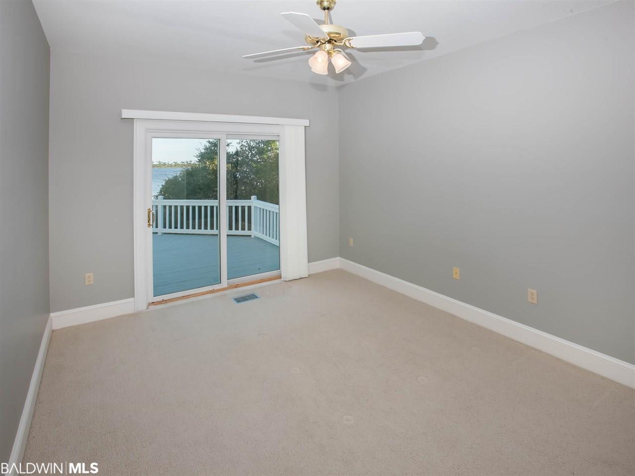 32560 River Road, Orange Beach, AL 36561