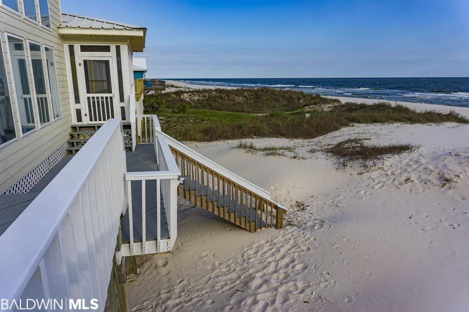 4050 Gulfwind Ct, Gulf Shores, AL 36542