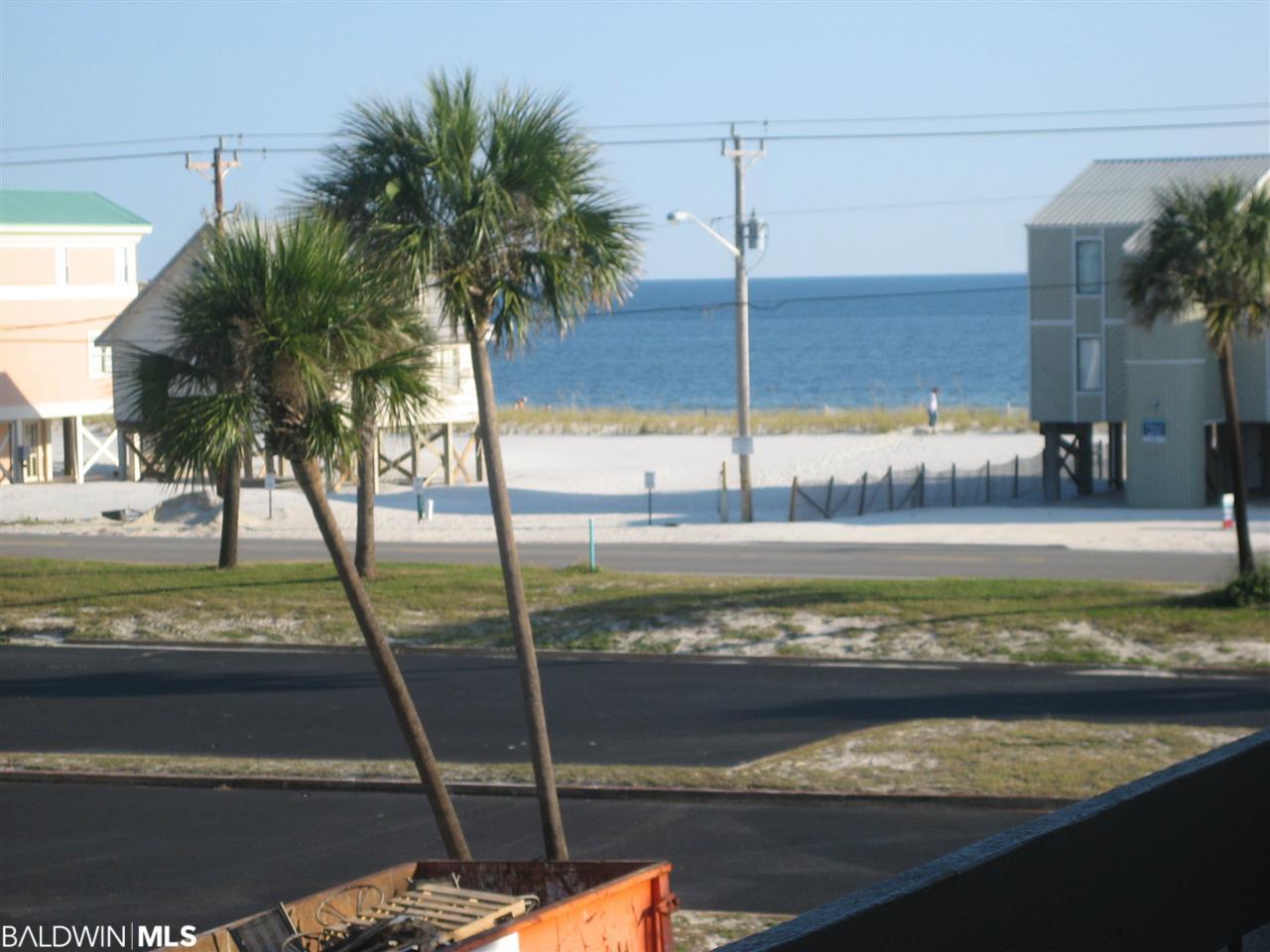 1872 W Beach Blvd #J 103, Gulf Shores, AL 36542