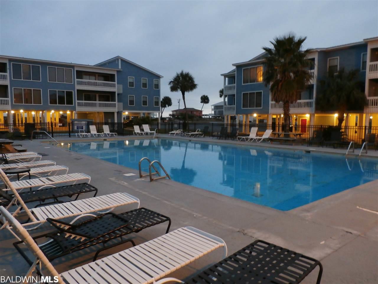 1872 W Beach Blvd #I 103, Gulf Shores, AL 36542