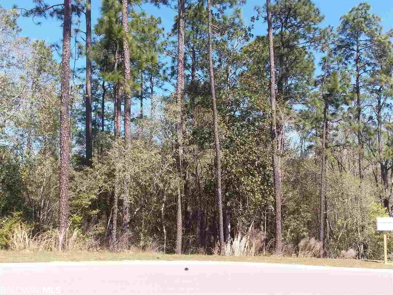 0012 Saratoga Loop, Spanish Fort, AL 36527