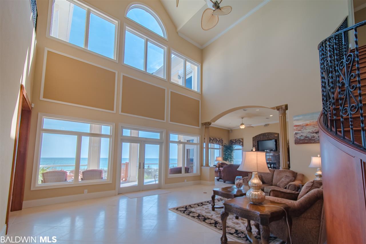 3229 Dolphin Drive, Gulf Shores, AL 36542