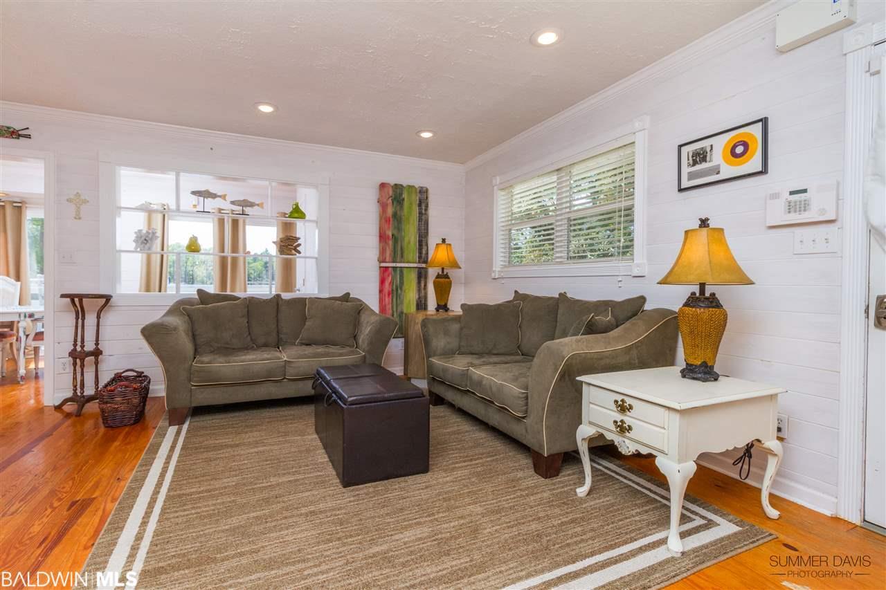 14101 Gorham Road, Pensacola, FL 32507