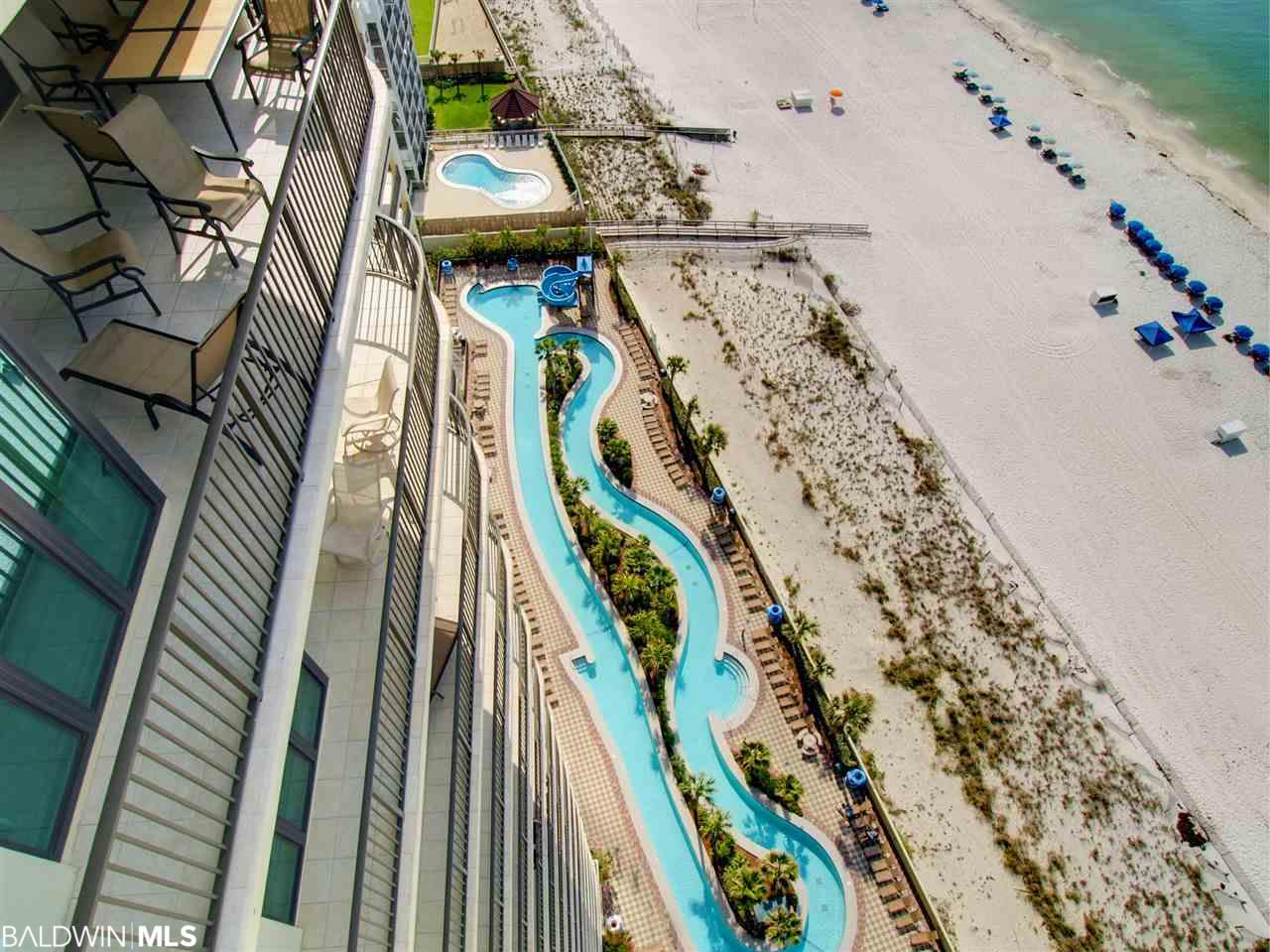 23972 Perdido Beach Blvd #2104, Orange Beach, AL 36561