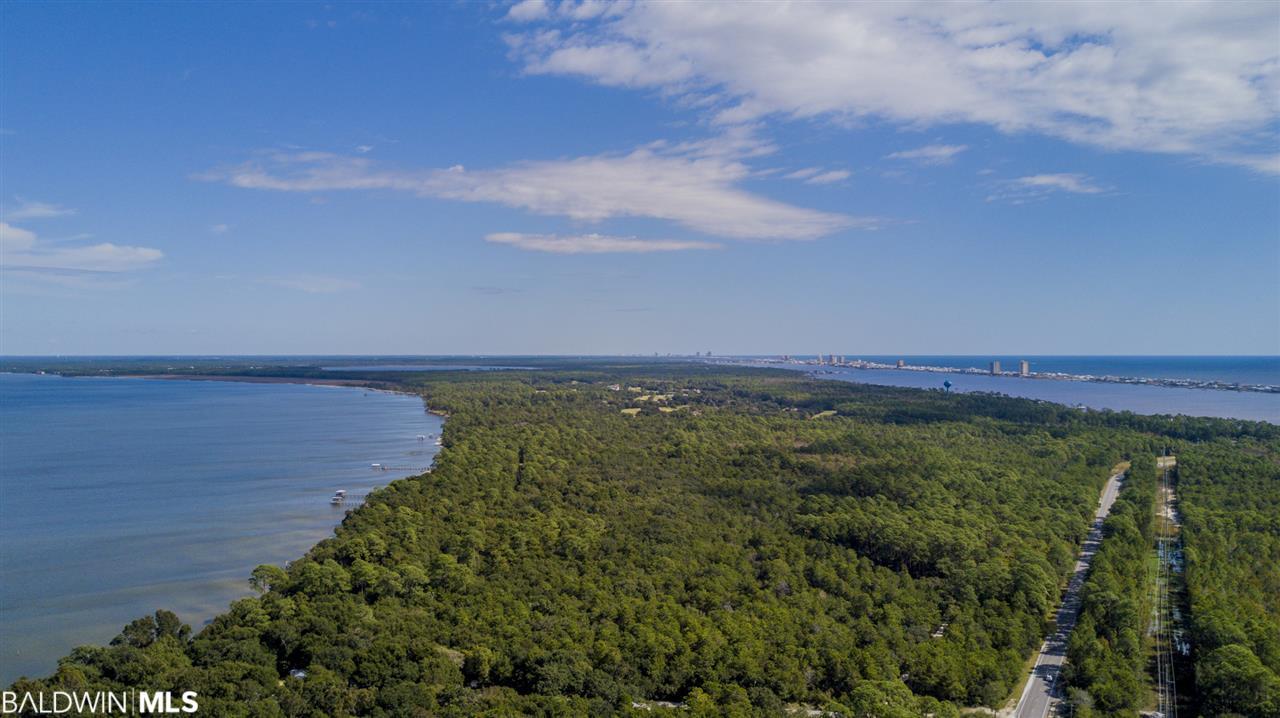 12967 A W Fort Morgan Hwy, Gulf Shores, AL 36542
