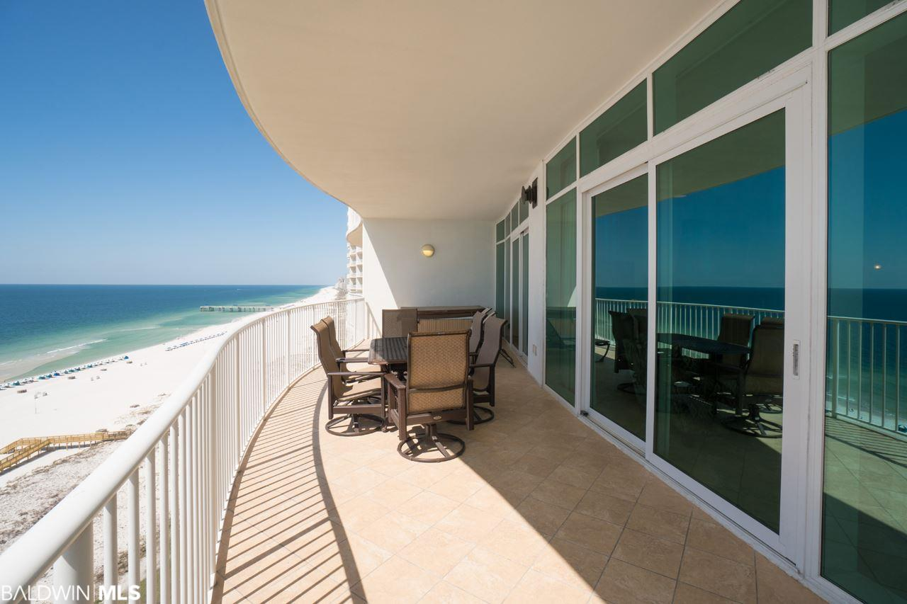 26350 Perdido Beach Blvd #C 1005, Orange Beach, AL 36561