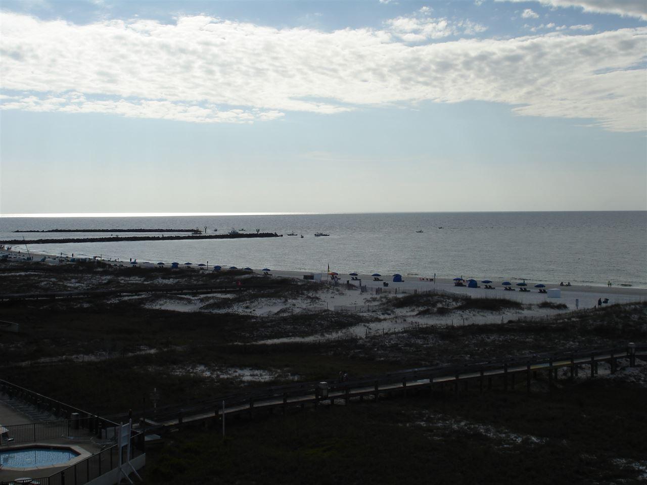 26802 Perdido Beach Blvd #7513, Orange Beach, AL 36561