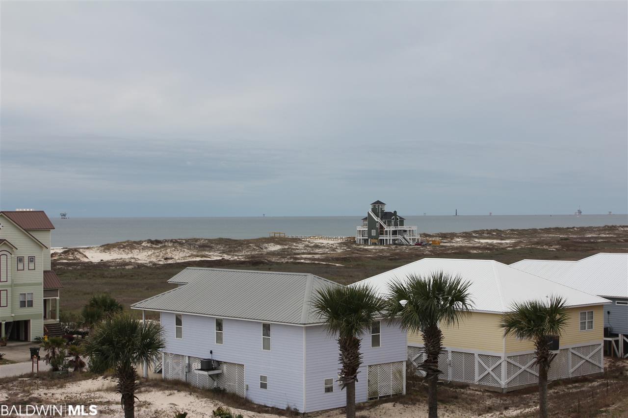 453 Dune Drive #305, Gulf Shores, AL 36542