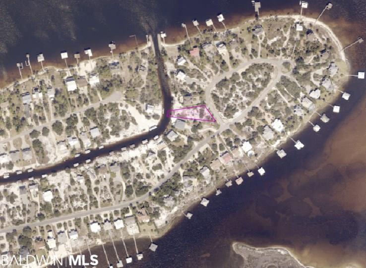 0 River Road, Orange Beach, AL 36561