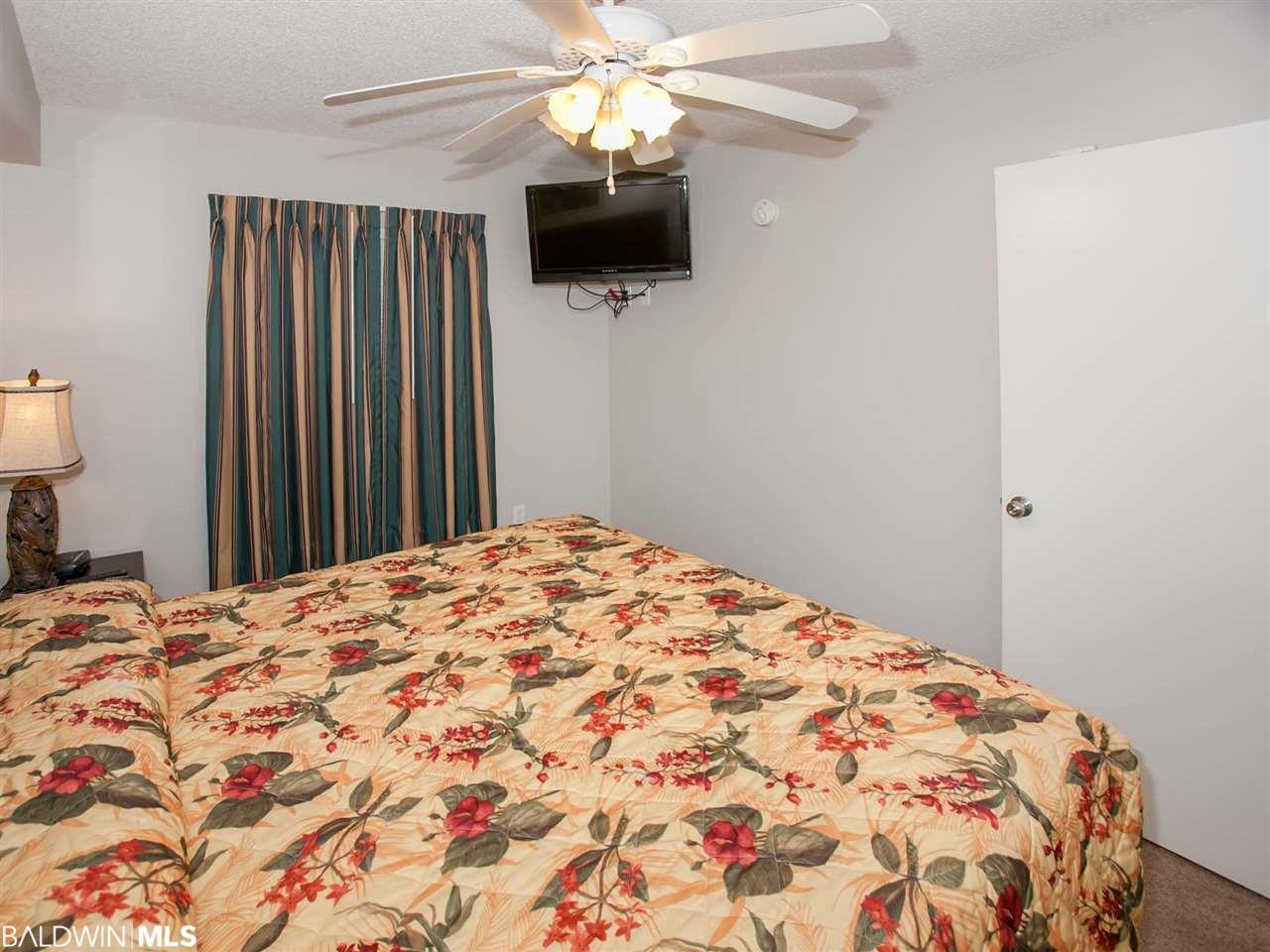 533 W Beach Blvd #1205, Gulf Shores, AL 36542