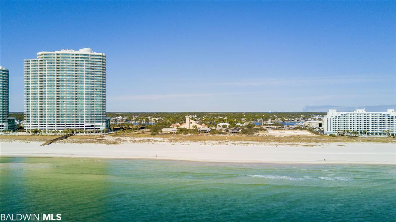 26000 Perdido Beach Blvd, Orange Beach, AL 36561