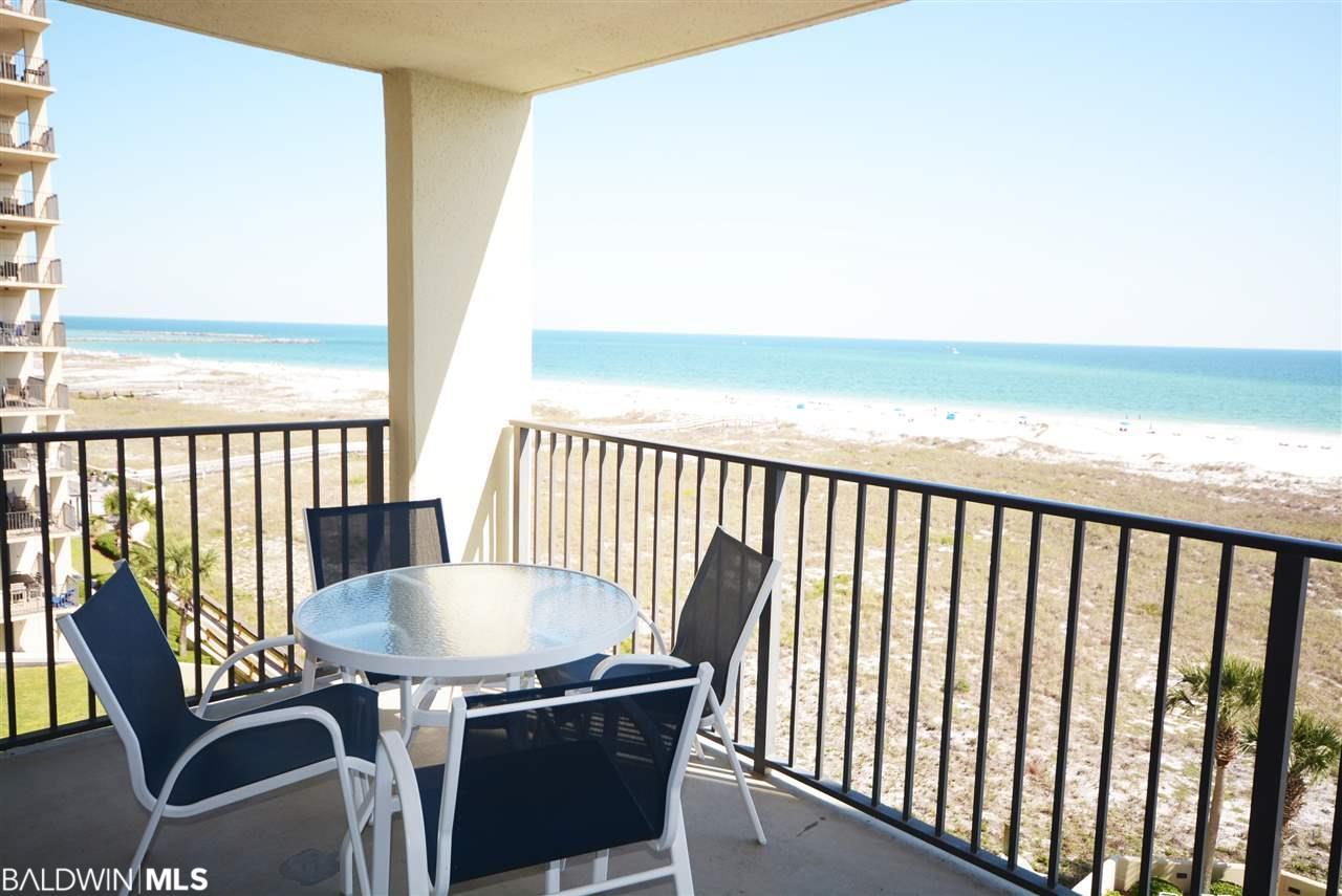 26800 E Perdido Beach Blvd #6512, Orange Beach, AL 36561