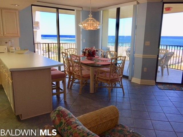 26802 Perdido Beach Blvd #517, Orange Beach, AL 36561